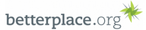 betterplaceorg